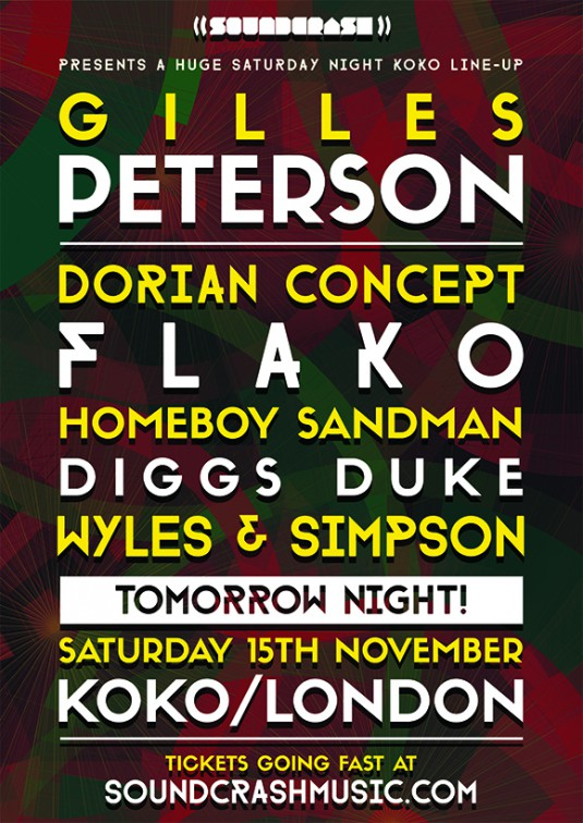 GillesPeterson_tomorrow_WEB