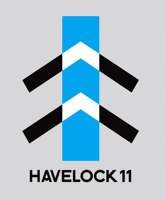 Havelock11_type