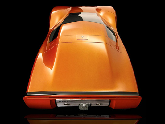 Holden-Hurricane_Concept_1969_16