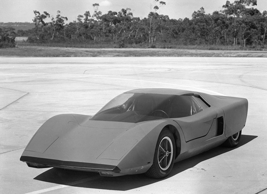 Holden-Hurricane_Concept_1969_17