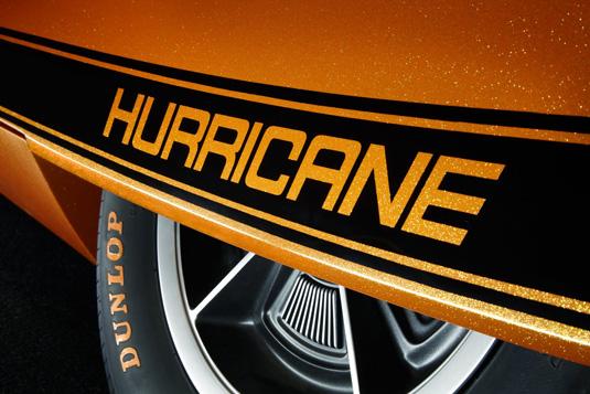 Holden-Hurricane_Concept_1969_18