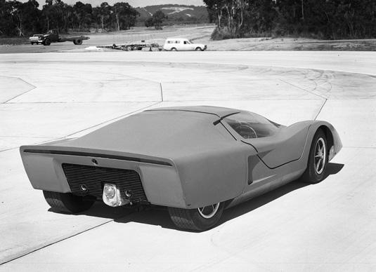 Holden-Hurricane_Concept_1969_1b