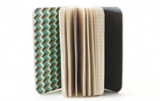 Home-Accessories-Art-amp-Prints-Winostudio-Lischa-Notebook-940x596