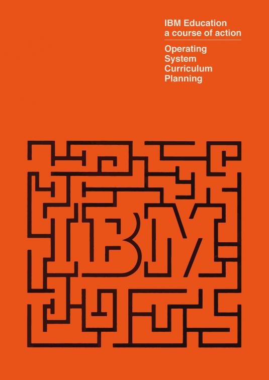 IBM-4