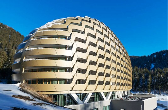 Intercontinental-Davos-Hotel-Oikios-1