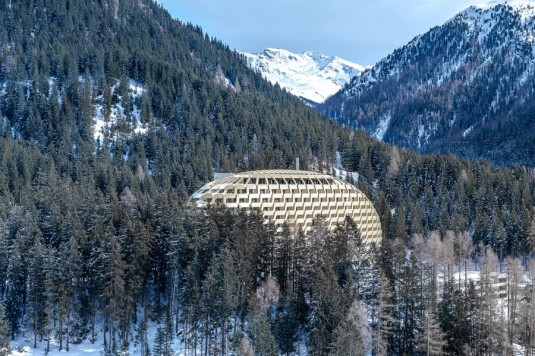 Intercontinental-Davos-Hotel-Oikios-2