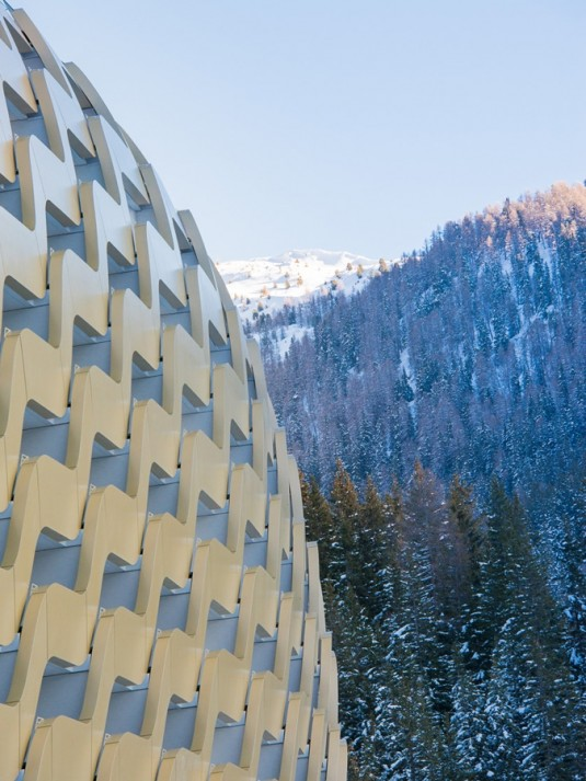 Intercontinental-Davos-Hotel-Oikios-6