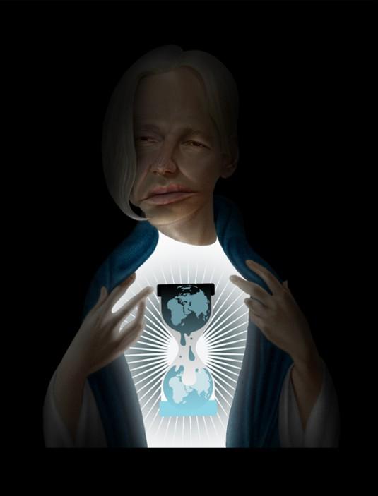 Assange HiRes.tif