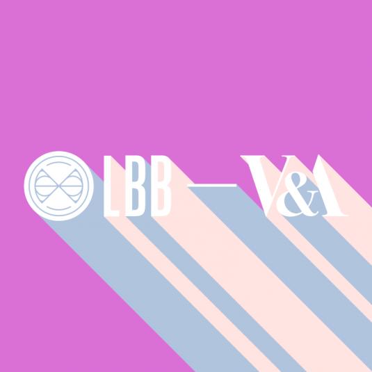 LBB_V&A