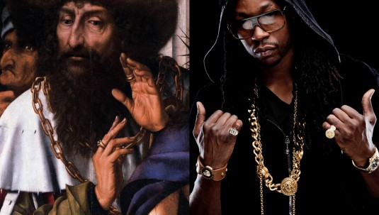 LEFT_Quentin_Massys_Ecce_Homo_1520_RIGHT_2_Chainz