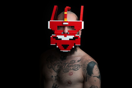 LEGO-WARRIOR_WESLEY-FRESH-INK_04075-Edit-CURVES-ADDED
