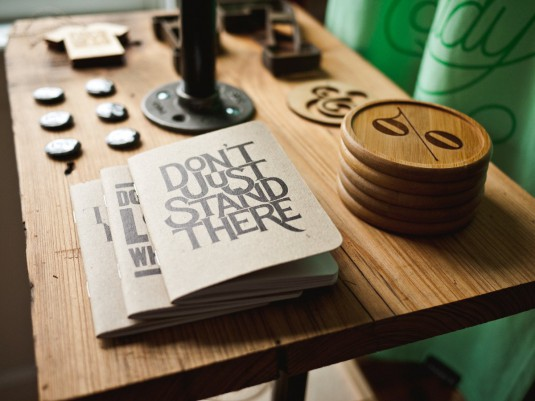 Let's Be Brief- how to plan a pr campaign