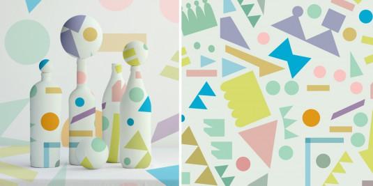 Object-Pattern-01