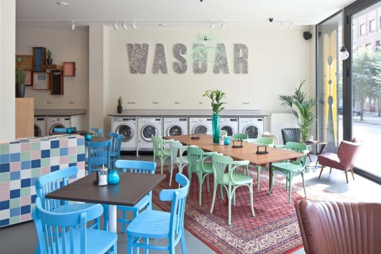 PRESS-WASBAR-ANTWERP-001-©FREDERIK-VERCRUYSSE