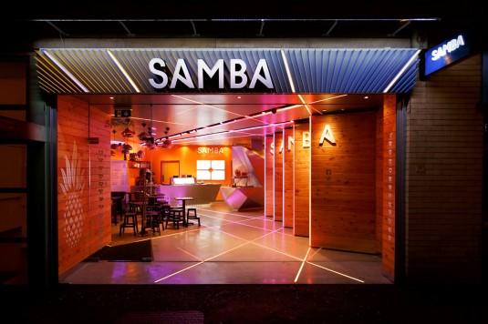 Samba_Camden_01