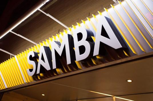 Samba_Camden_05