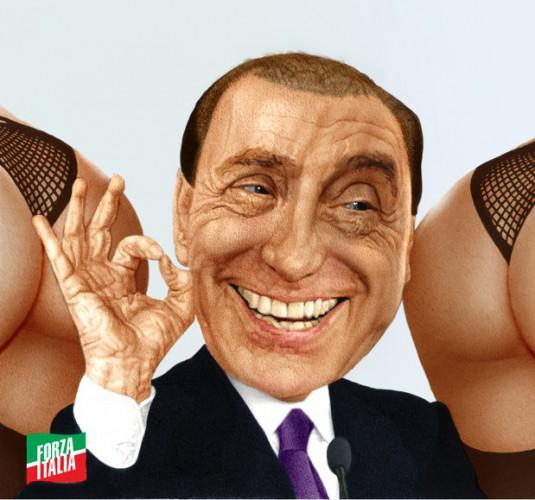 FP Berlusconi HiRes.tif