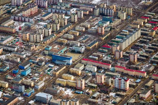 Stepanov Slava_Alrosa_2