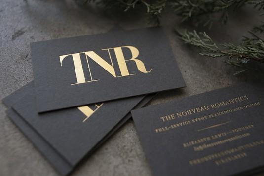 TNR_2