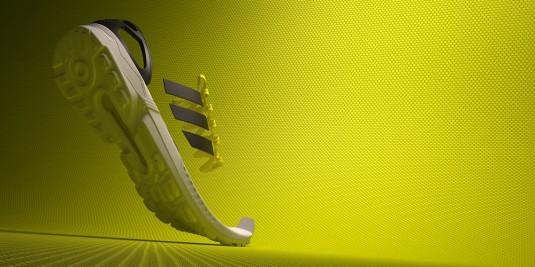 adidas_zxflux_hero_03