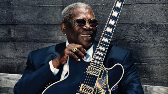 bb_king_blues_guitarist_singer