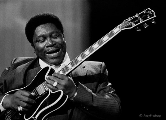 bb_king_photo_andy_freeberg