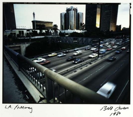 billowens-freeway