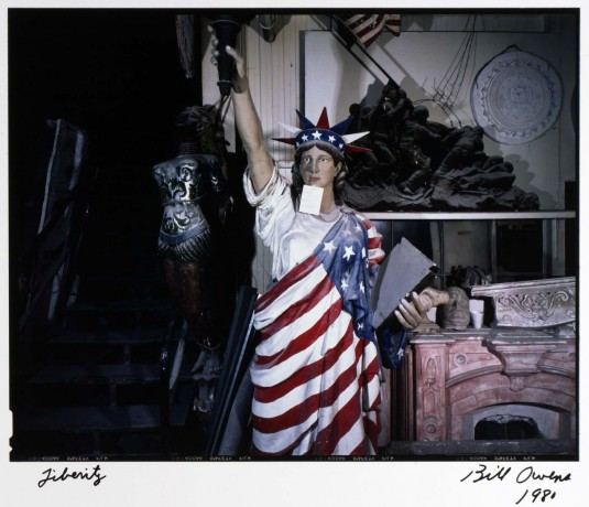 billowens-liberty