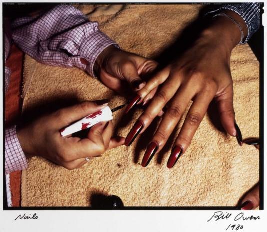 billowens-nails