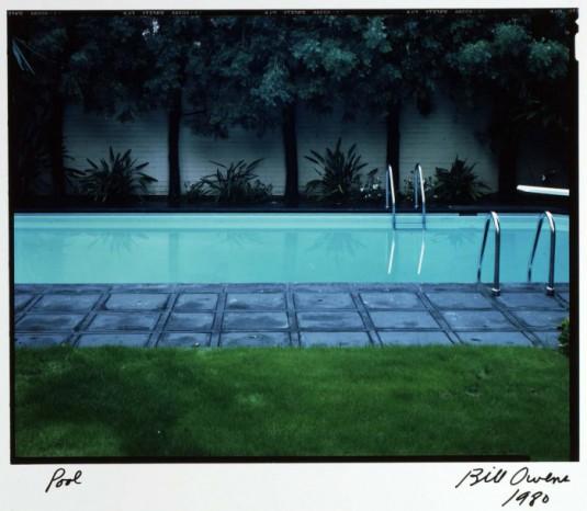 billowens-pool