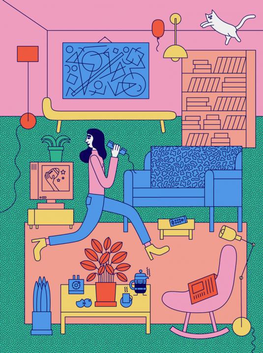 blueprint_magazine