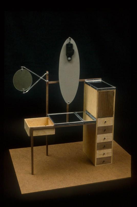breuer-1923-toilette_01