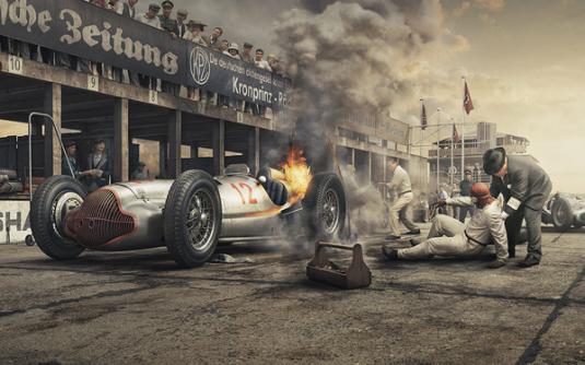 burn_and_crash_nurburgring_germany_240738