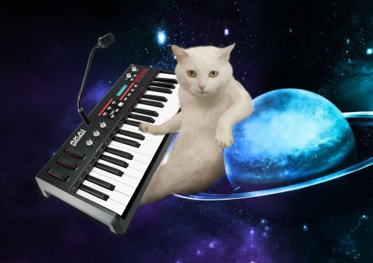 cats_on_synthesizers_in_space_13