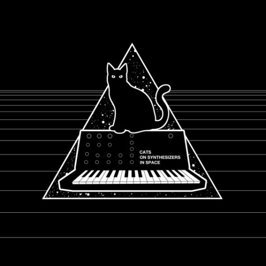 cats_on_synthesizers_in_space_17