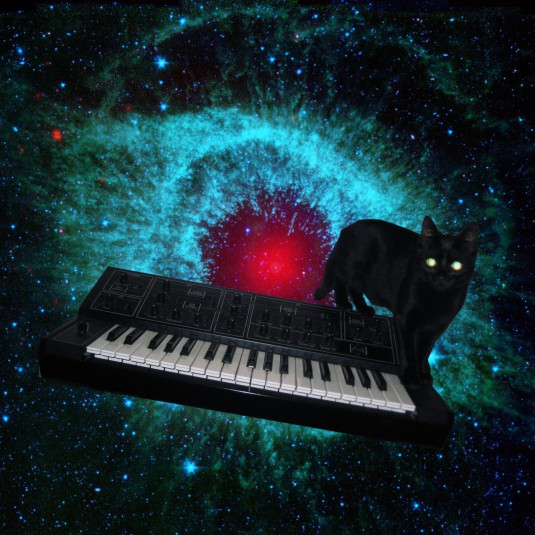 cats_on_synthesizers_in_space_3