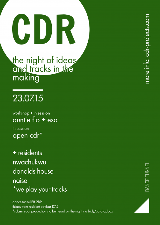 cdr—230715—poster