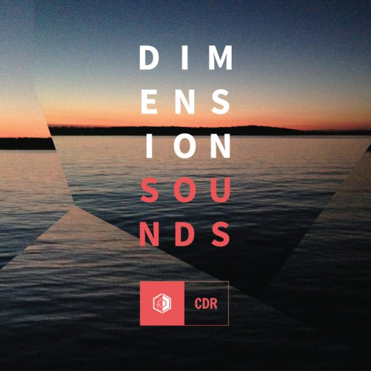 cdr-dimensions