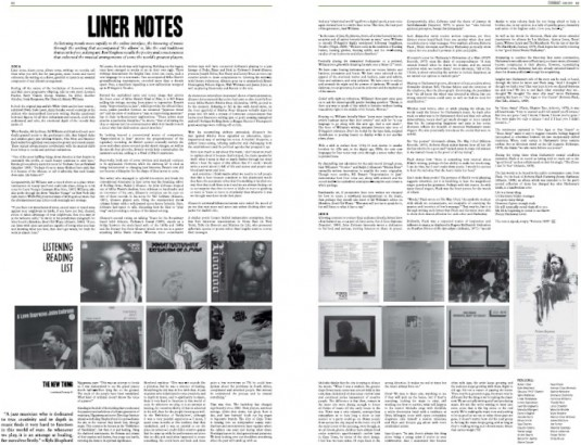 chronic_liner_notes_ben_v