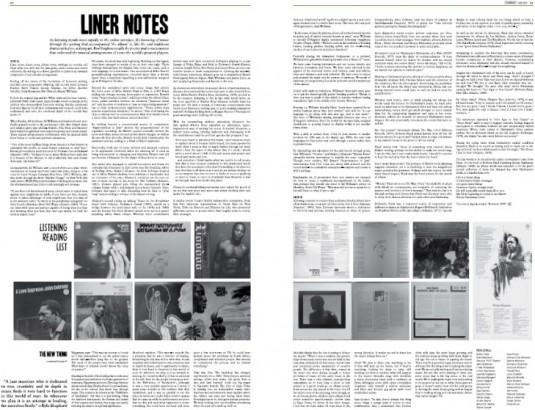 chronic_liner_notes_ben_v