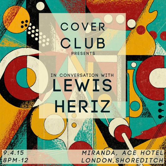 cover_club_#3_lewis_heriz