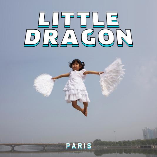 cover_club_little_dragon