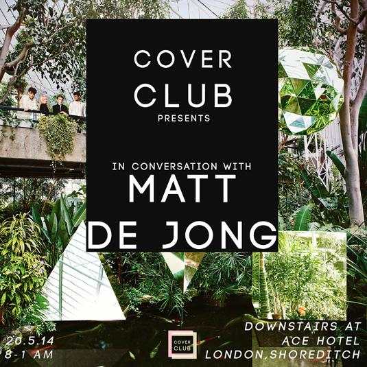 cover_club_matt_de_jong
