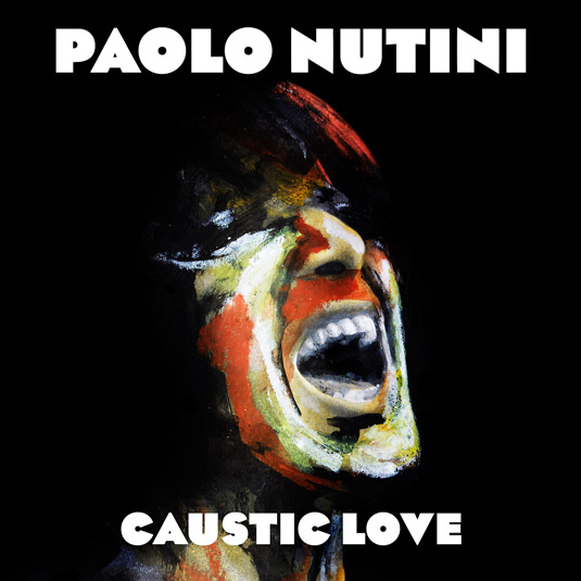 cover_club_paolo_nutini
