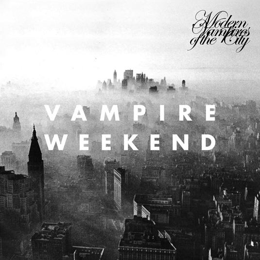 cover_club_vampire_weekend