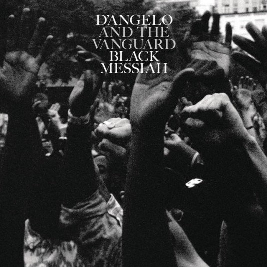 d'angelo_and_the_vanguard_black_messiah