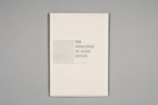 dieter_rams_ten_principiples_of_good_design_1
