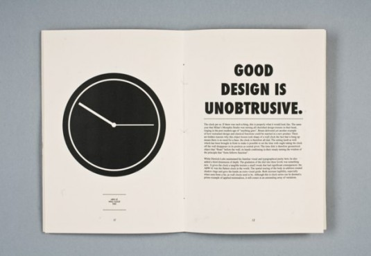 dieter_rams_ten_principiples_of_good_design_2