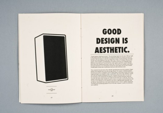 dieter_rams_ten_principiples_of_good_design_4