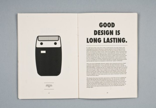 dieter_rams_ten_principiples_of_good_design_6